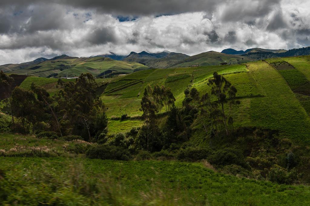 20140712-viaje_riobamba-3703