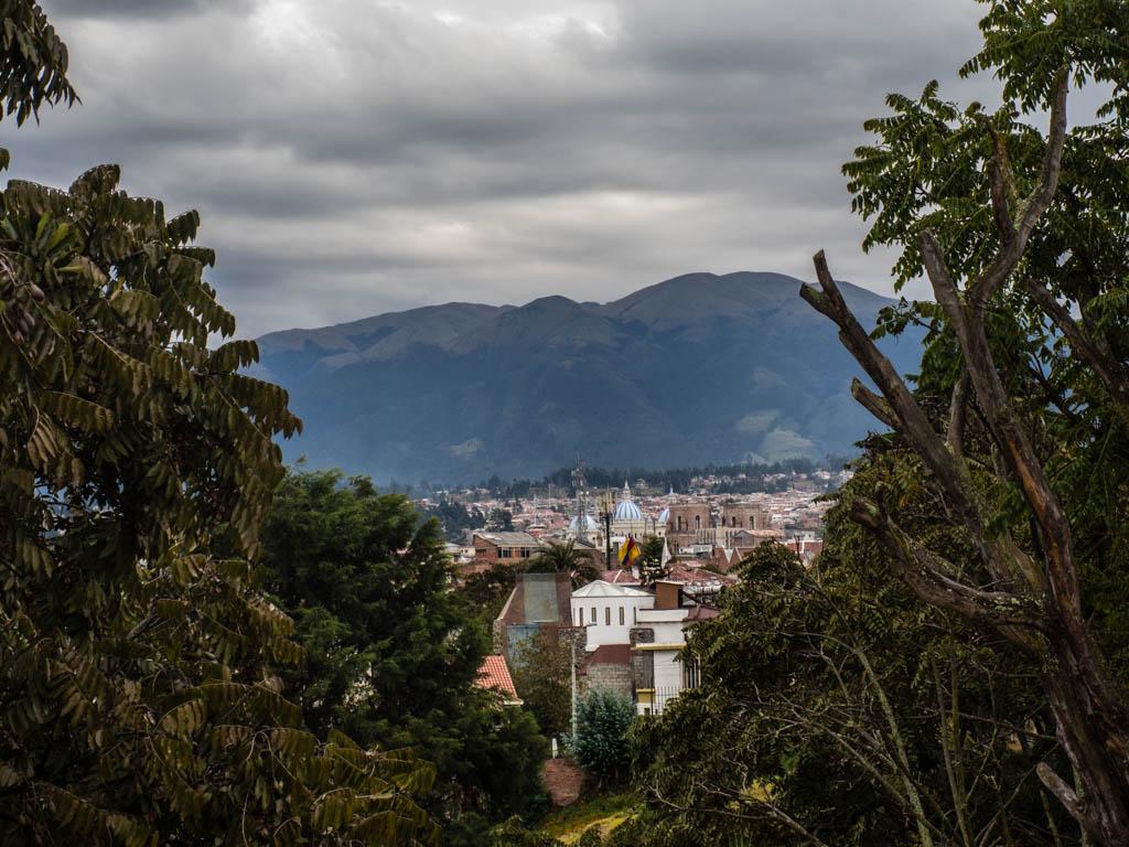20140804-cuenca-0179