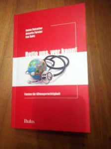 Buch_Rotzetter