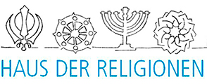 Haus Der Religionen Bern