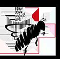 Schweizerischer Bäuerinnen- und Landfrauenverband